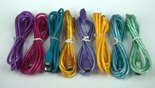 Link Cable Game Boy Color GBP, GBC, GBA, GBA SP