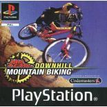 Downhill Mountain Biking PSX