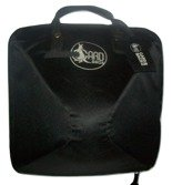Gard 42-MSK Gigbag for French Horn