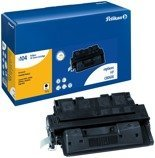 Pelikan 1104 - Toner cartridge ( replaces HP C8061X ) - high capacity - 1 x black - 10000 pages