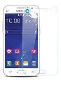 Wunderglass Samsung Galaxy Grand Prime Tempered Glass Screen Protector