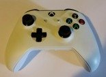 Microsoft XBOX One Wireless Controller with 2m USB cable