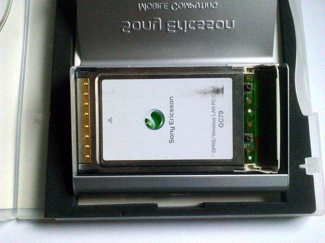 GC79 GPRS WIRELESS LAN PC CARD DRIVERS WINDOWS 7