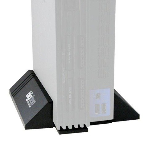 Vertical Stand for PlayStation 2 BigBen