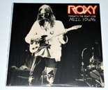 Neil Young ‎– Roxy (Tonight's The Night Live) 2LP [WINYL]