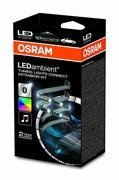 Osram LEDINT104 LED Ambient Tuning Lights Connect, 12V