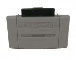 Super Game Key SNES - Odpal gry NTSC na konsoli PAL!