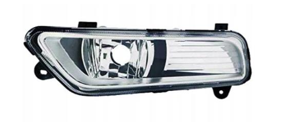 Lampa Przednia Lewa Ga10003 Vw Passat Variant 2010